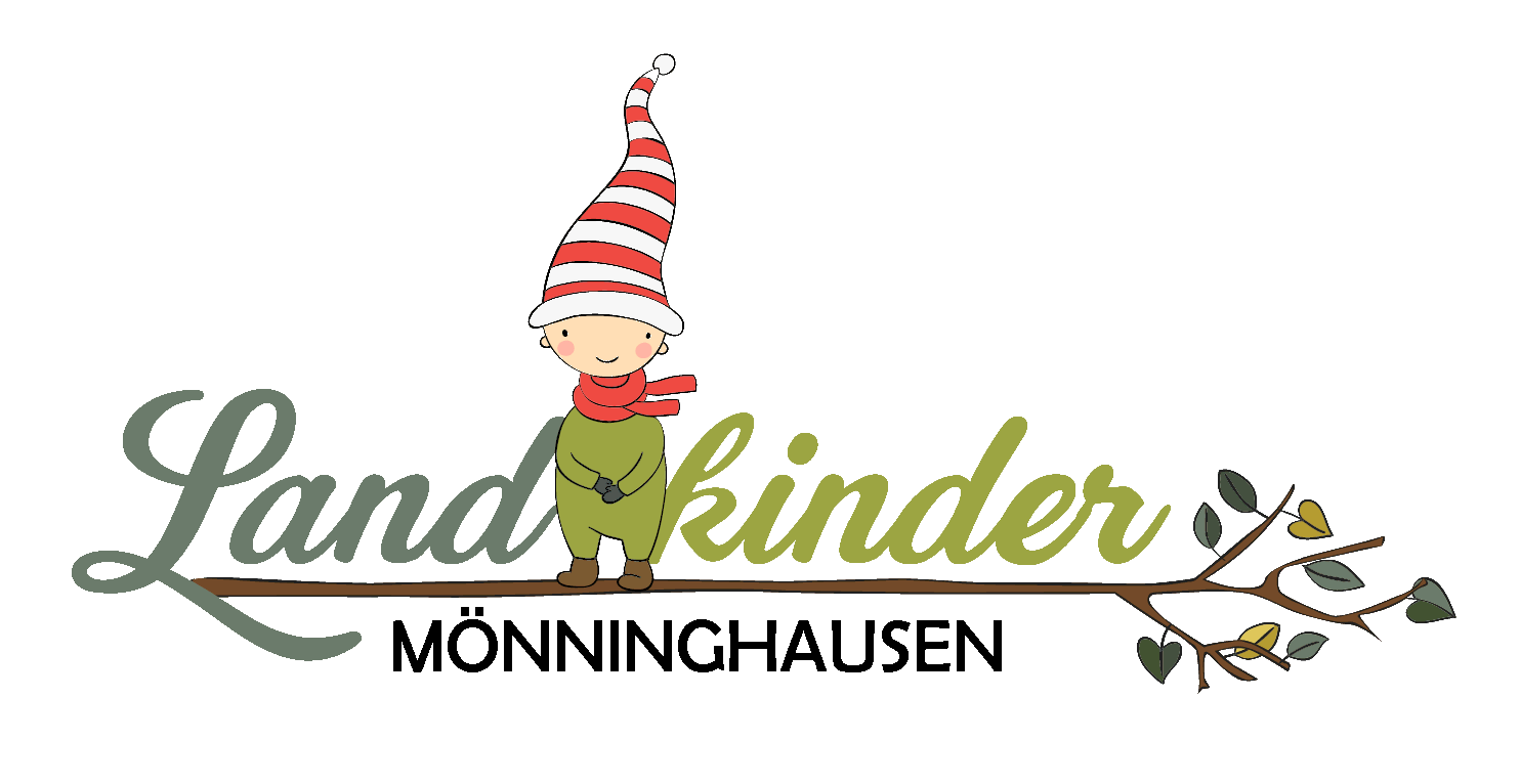 landkinder_logo2021e