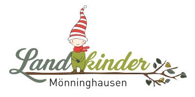 landkinder_400x200_trsp